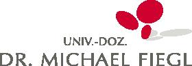 Dr. Michael Fiegl